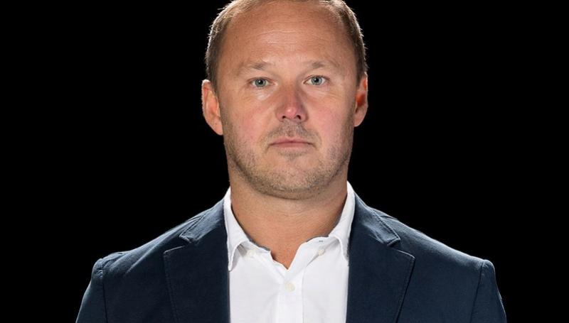 Allsvenskan 2017/2018 9e8ea110