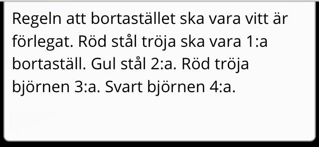 Luleå Hockeys matchställ - Sida 3 Ba932410