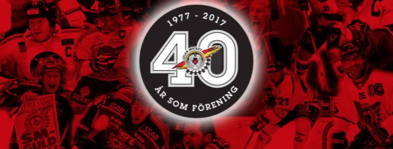 Luleå Hockeys lagkaptener Skyrma11
