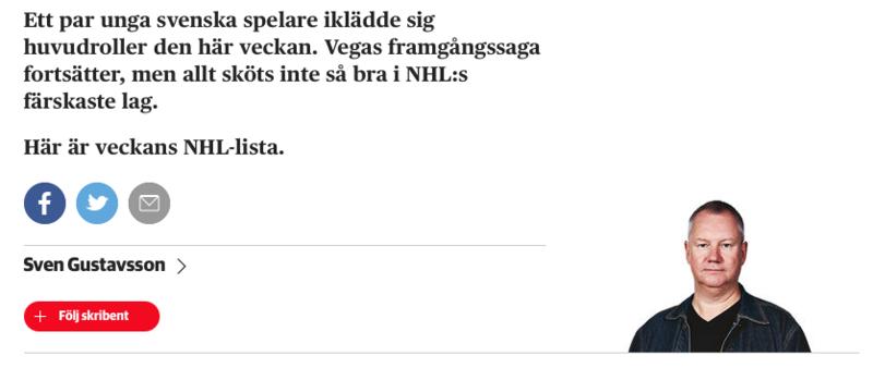 NHL 2017/2018 Skyrma11