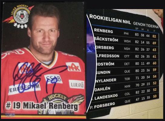 Mikael Renberg Skyrma20