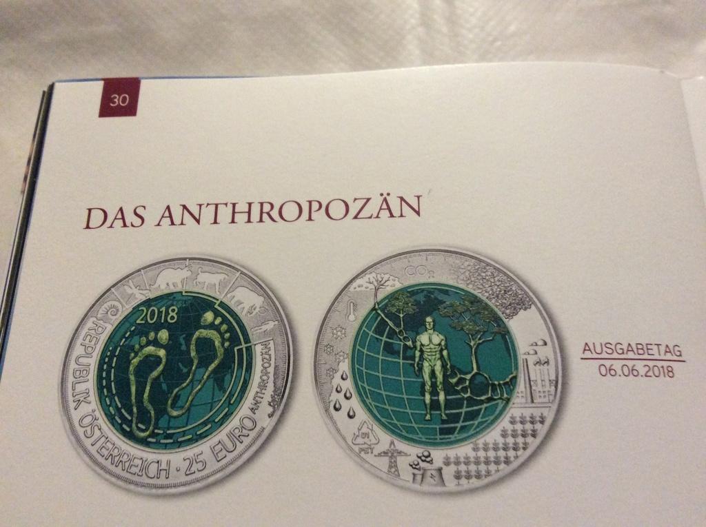 25 euros Niobio 2018 - Antropoceno Img_0712
