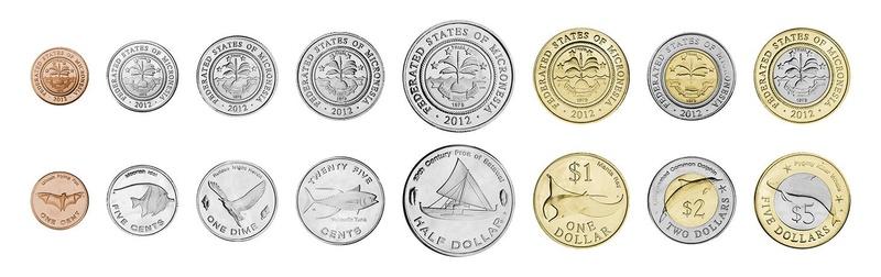 Coleccionando monedas de todas las naciones del mundo - Página 2 Img_0714