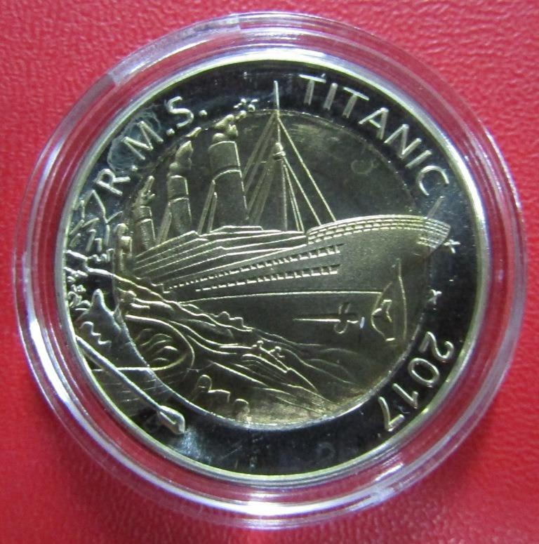 Coleccionando monedas de todas las naciones del mundo - Página 2 Img_0715