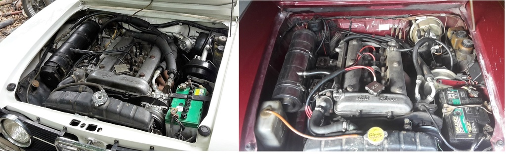 Perte liquide radiateur 111