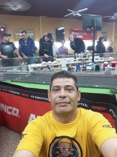 TC Automundo ▬ 9° RONDA ▬ V.TÉCNICA ▬▬ CLASIFICACIÓN OFICIAL - Página 2 20171118