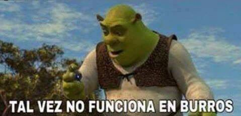 Mis disculpas para España 9abfaf10