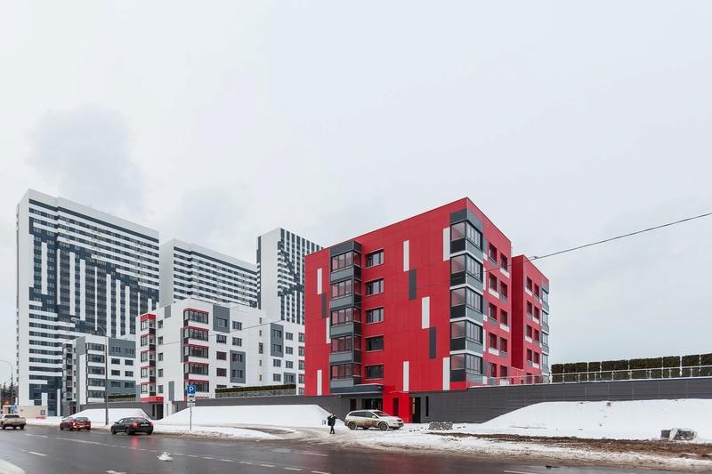 Завершение основных работ на малоэтажке (корпуса 6-8) - Страница 5 7fxnum12
