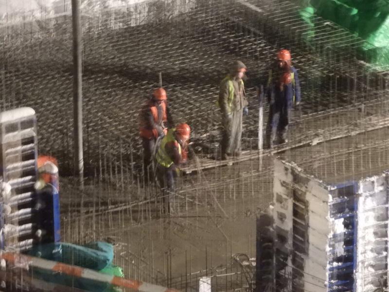 """Темпы реализации других проектов ГК """"Эталон"""" в московском регионе - Страница 14 Itzgaq10"""