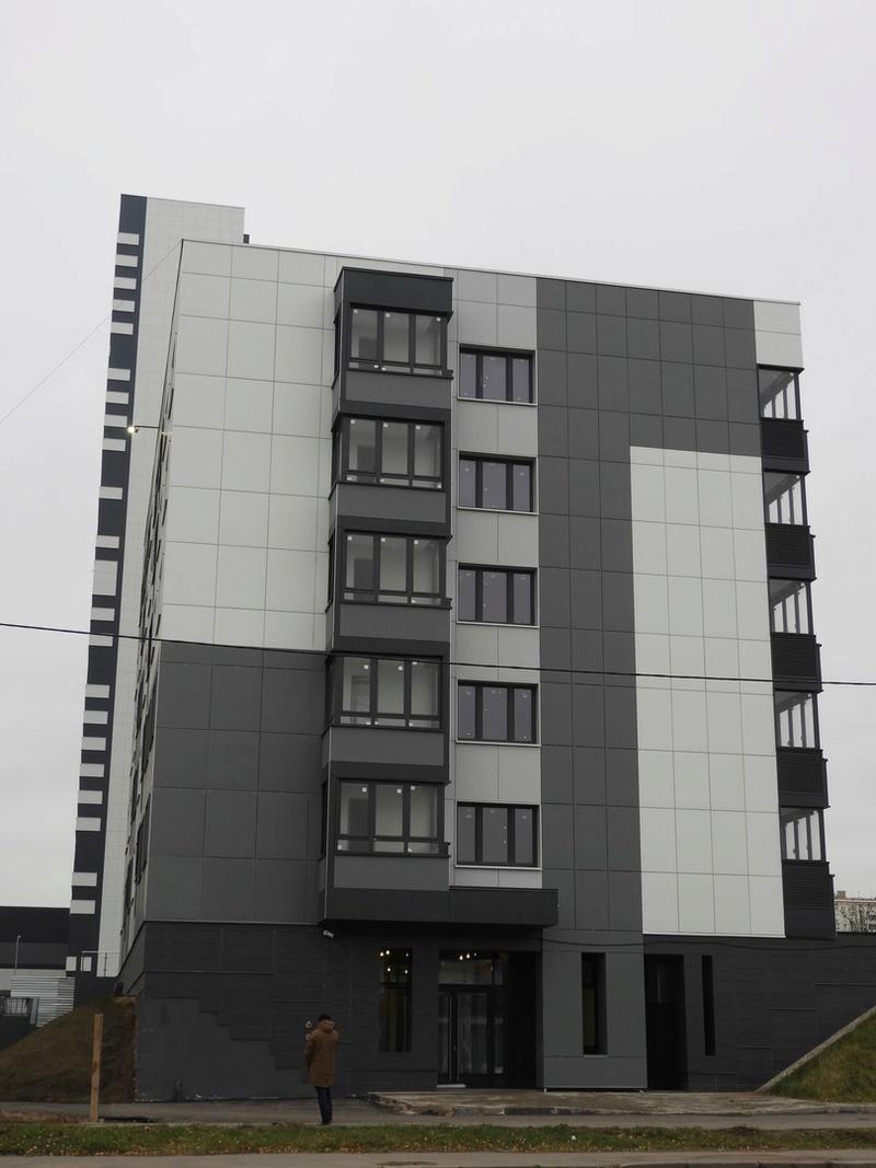 Завершение основных работ на малоэтажке (корпуса 6-8) - Страница 5 Osmmkh12