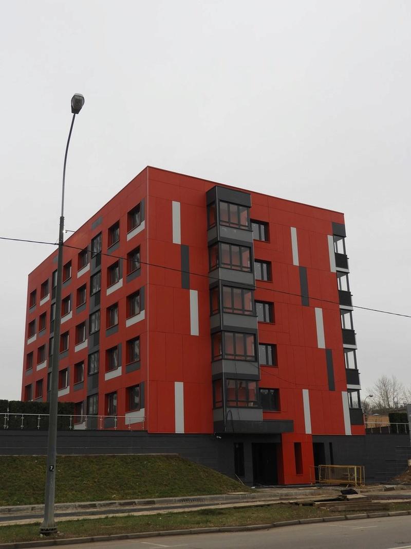 Завершение основных работ на малоэтажке (корпуса 6-8) - Страница 5 Osmmkh13