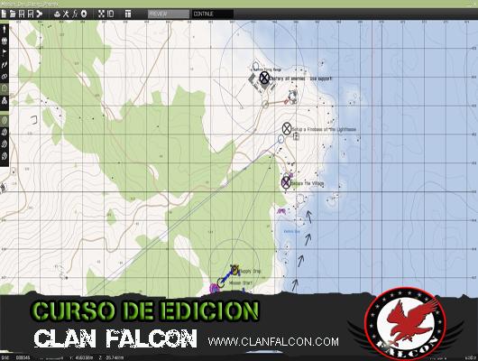 CURSO DE EDICION-3º PARTE-(LUNES 2 DE ABRIL A LAS 22:00 PENINSULA) 302m5o10