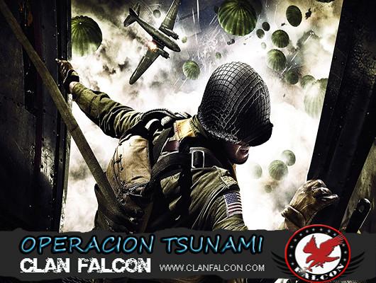 OPERACION TSUNAMI(MIERCOLES 25 DE ABRIL A LAS 22:00 PENINSULA) Foto39