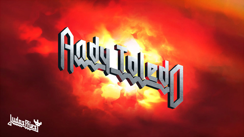 JUDAS PRIEST - METAL TOPIC (el hilo oficial) - Página 2 Judasp12