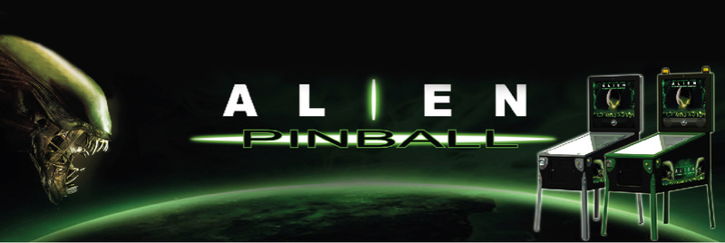 [WIP] Alien - Page 3 Alienb11