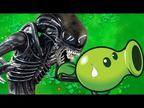 [WIP] Alien - Page 5 Hqdefa10