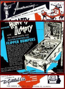 [WIP] Alien - Page 2 Humpty10