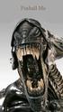 [WIP] Alien - Page 4 Alien015