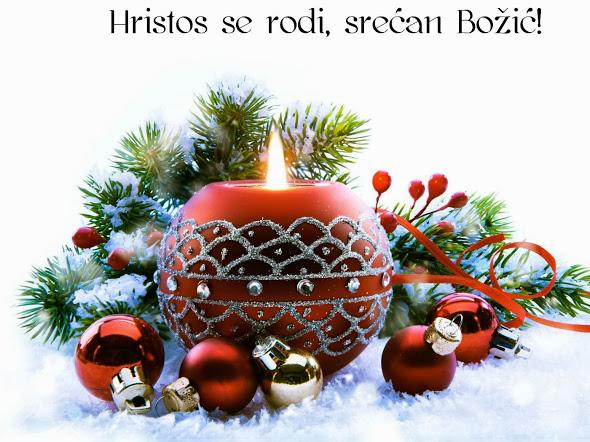 Čestit Božić i sretnu Novu... - Page 17 Srpski10