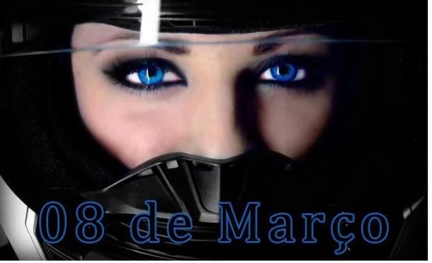 8 DE MARÇO Moto-e10
