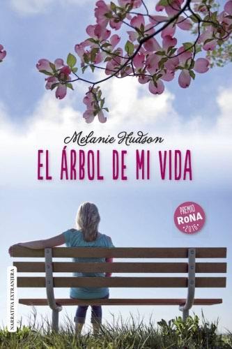 Mejor portada de novela romántica 2017 Elarbo10