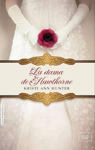 Mejor portada de novela romántica 2017 Ladama10