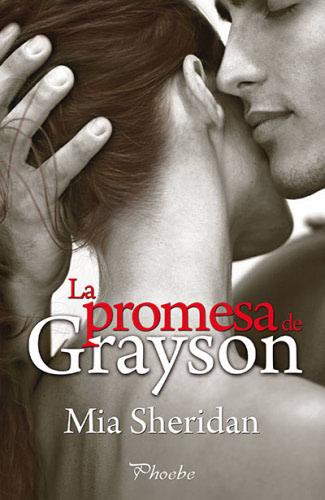 Mejor portada de novela romántica 2017 Laprom10
