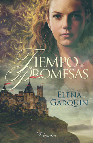 Mejor portada de novela romántica 2017 Tiempo10