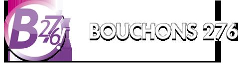 Les Templiers De L'Airsoft - Portail Boucho10