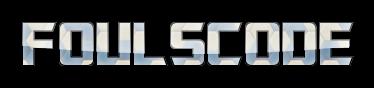 FoulsCode 1110