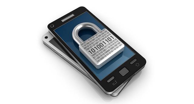 Πουλάς το κινητό σου; Κρυπτογράφησε τα δεδομένα σου πριν τα διαγράψεις για να είσαι ασφαλής! Androi10