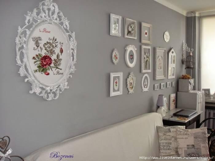 Rosa - goblen galerie - Pagina 40 Model_10