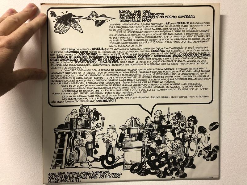 Natal 71- Disco de Propaganda Img_0310