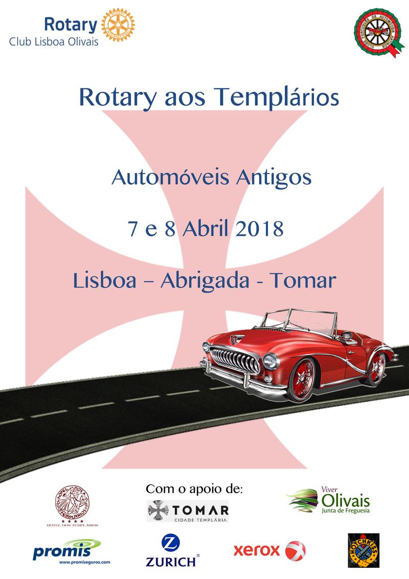 Rotary aos Templários - Passeio de Carros Clássicos Rty_ao10