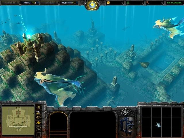 Ambientacion Submarina IMAGENES 00110