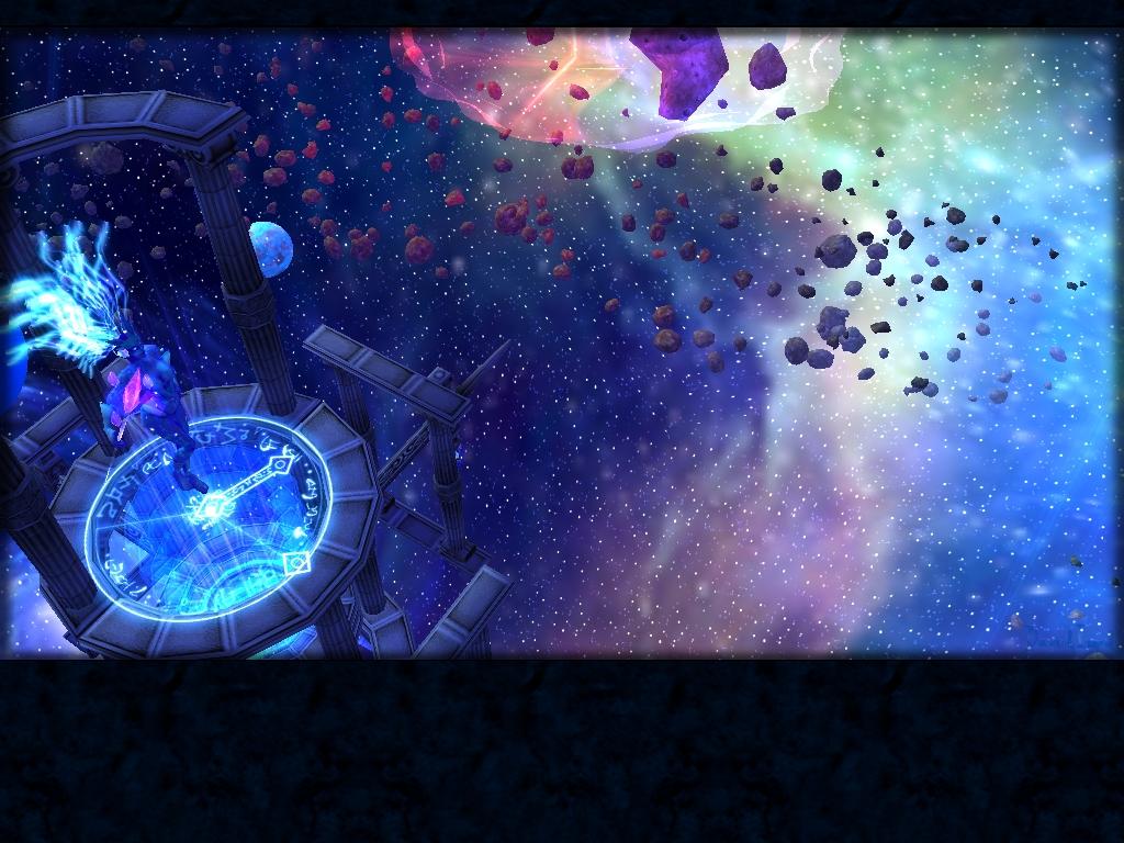 -Diosa del Tiempo- 00114