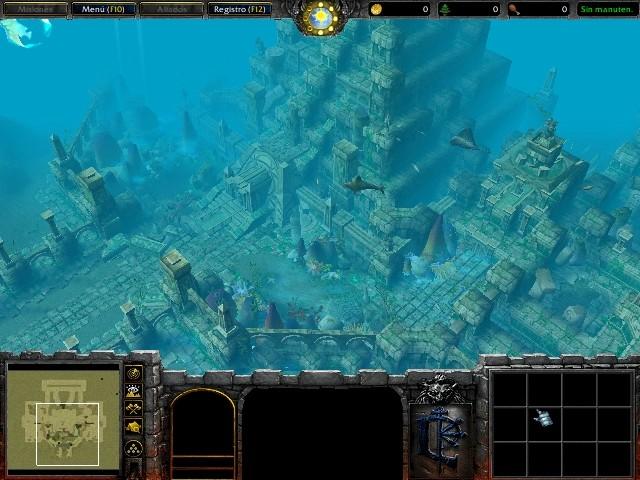 Ambientacion Submarina IMAGENES 00510
