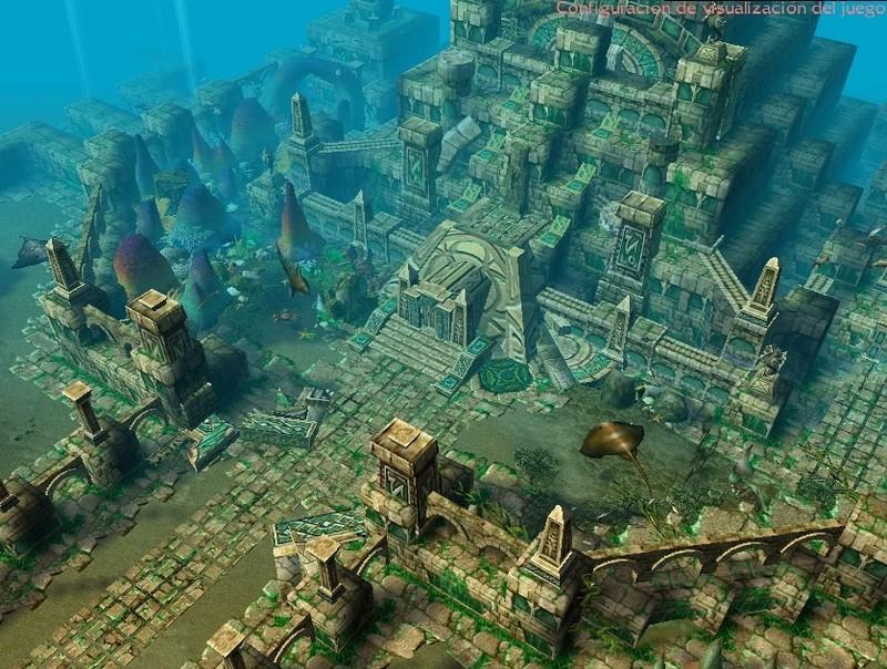 Ambientacion Submarina IMAGENES 00610