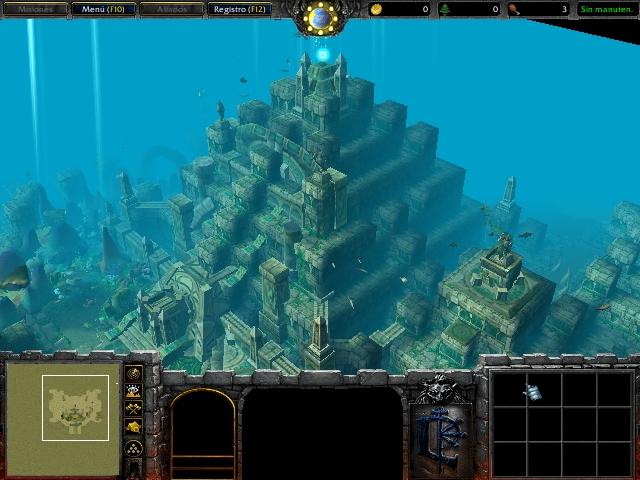 Ambientacion Submarina IMAGENES 00710