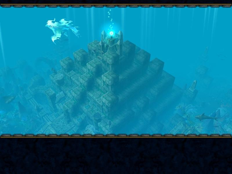 Terreno Submarino (Mejorado) Mas iMAGENES Wc3scr11