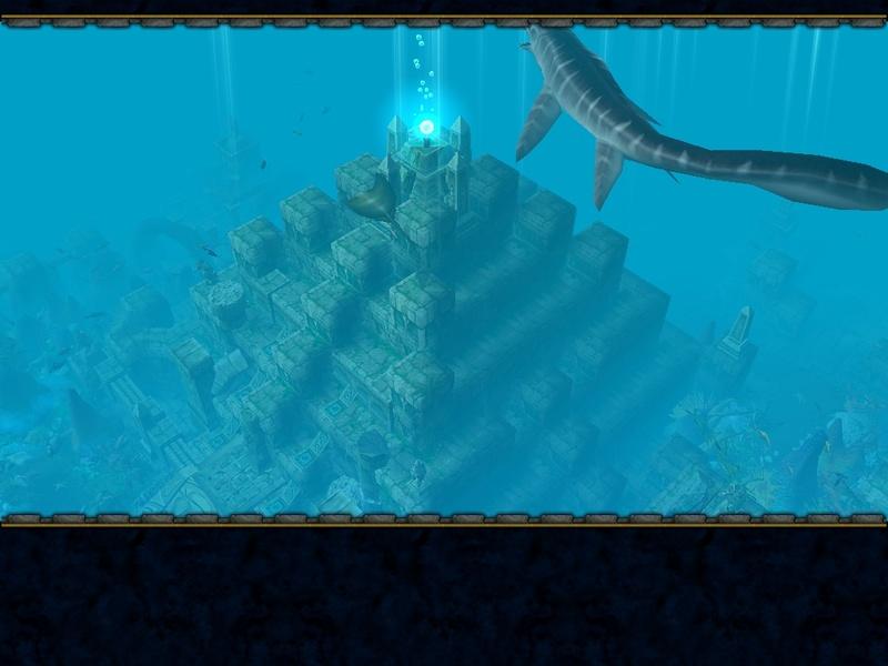 Terreno Submarino (Mejorado) Mas iMAGENES Wc3scr12