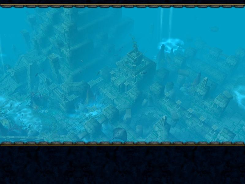 Terreno Submarino (Mejorado) Mas iMAGENES Wc3scr13