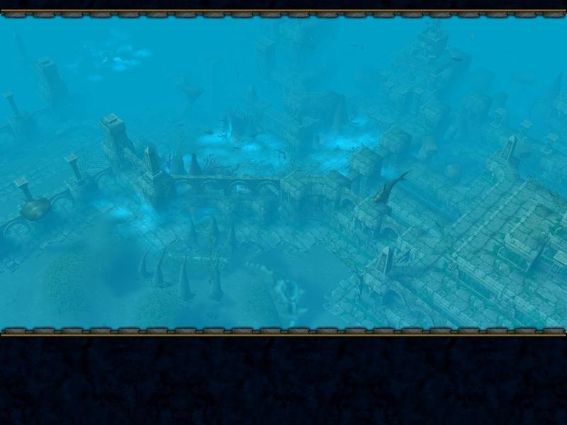 Terreno Submarino (Mejorado) Mas iMAGENES Wc3scr14