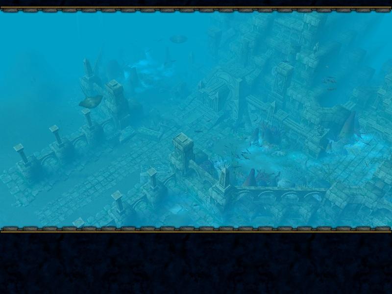 Terreno Submarino (Mejorado) Mas iMAGENES Wc3scr15