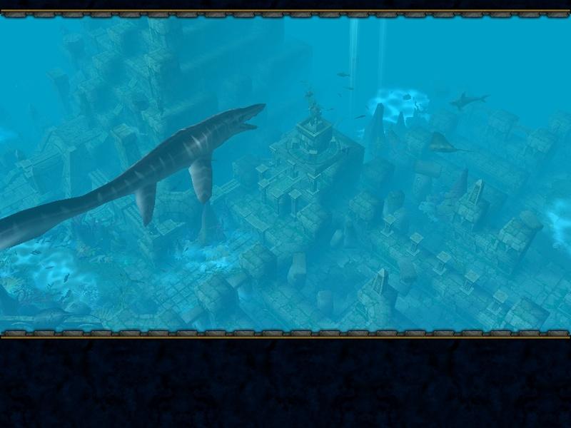 Terreno Submarino (Mejorado) Mas iMAGENES Wc3scr16