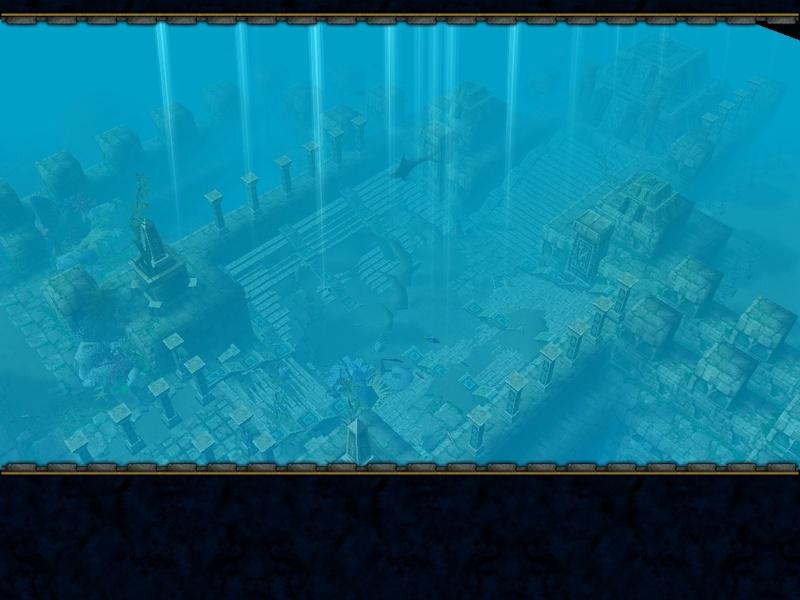 Terreno Submarino (Mejorado) Mas iMAGENES Wc3scr17