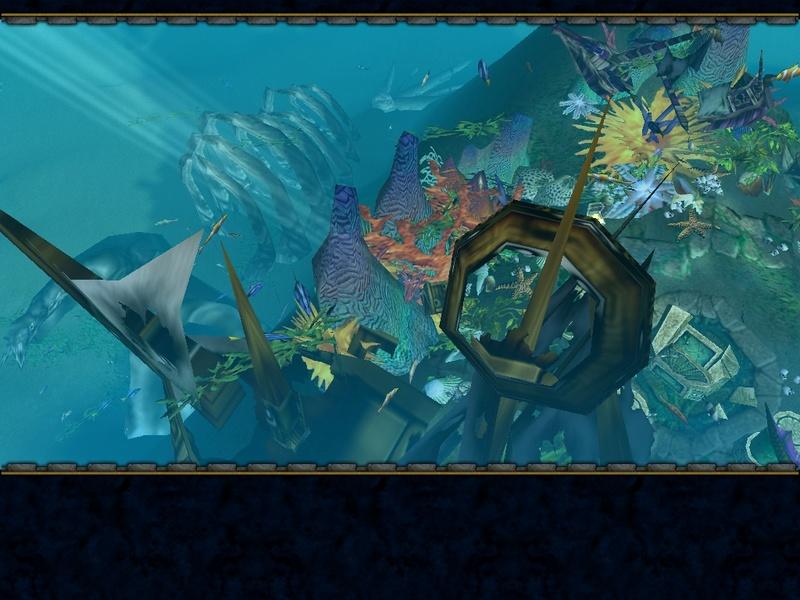 Terreno Submarino (Mejorado) Mas iMAGENES Wc3scr20
