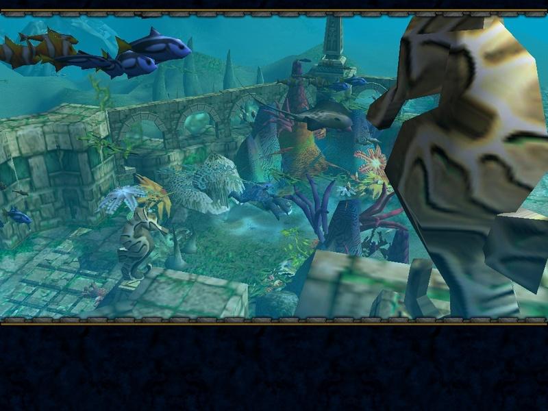 Terreno Submarino (Mejorado) Mas iMAGENES Wc3scr24