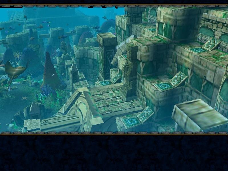 Terreno Submarino (Mejorado) Mas iMAGENES Wc3scr26