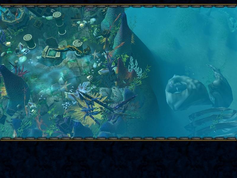 Terreno Submarino (Mejorado) Mas iMAGENES Wc3scr27